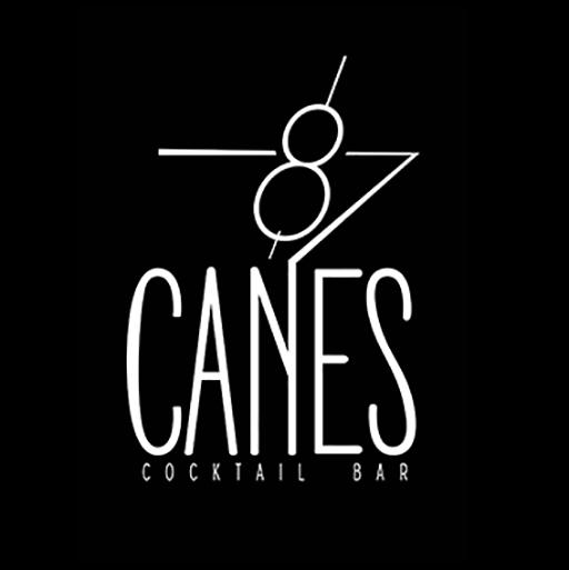 8 Canes