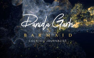 Daniela Garbi dice de 8 Canes Cocktail Bar